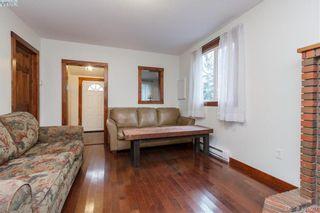 Photo 4: 5720 Siasong Rd in SOOKE: Sk Saseenos House for sale (Sooke)  : MLS®# 801241