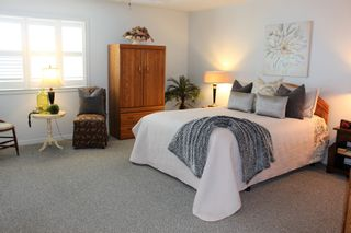 Photo 15: 277 Rockingham Court in Cobourg: House for sale : MLS®# X5308335