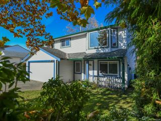 Photo 35: 2800 Windermere Ave in CUMBERLAND: CV Cumberland House for sale (Comox Valley)  : MLS®# 829726