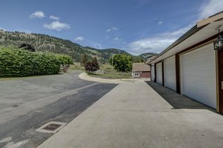 Photo 55: 6874 Buchanan Road in Coldstream: Mun of Coldstream House for sale (North Okanagan)  : MLS®# 10119056