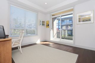 """Photo 10: 7 1338 FOSTER Street: White Rock Townhouse for sale in """"EARLS COURT"""" (South Surrey White Rock)  : MLS®# R2051150"""