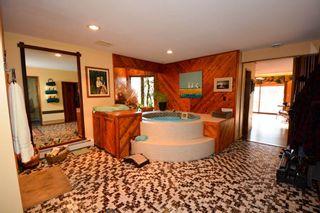 Photo 16: 13459 SUNNYSIDE Cove: Charlie Lake House for sale (Fort St. John (Zone 60))  : MLS®# R2123275