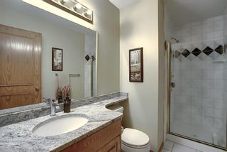 Photo 20: 121 Hawkland Place NW in Calgary: Hawkwood Detached for sale : MLS®# A1071530