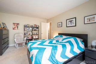 Photo 18: SAN DIEGO Condo for rent : 2 bedrooms : 4266 6th Avenue