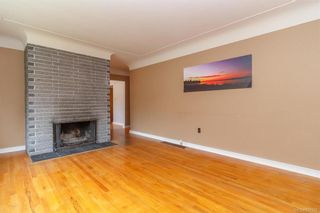 Photo 7: 4011 Century Rd in Saanich: SE Lake Hill House for sale (Saanich East)  : MLS®# 838376