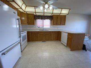 Photo 6: 26 11015 105 Avenue: Westlock House Half Duplex for sale : MLS®# E4208593