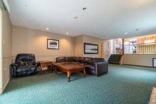 Photo 14: 4897 4 AVENUE in Delta: Pebble Hill House for sale (Tsawwassen)  : MLS®# R2505246