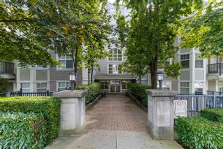 Photo 24: 102 7038 21ST Avenue in Burnaby: Highgate Townhouse for sale (Burnaby South)  : MLS®# R2623505