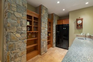 Photo 30: 131 Wentwillow Lane SW in Calgary: West Springs Detached for sale : MLS®# A1097582