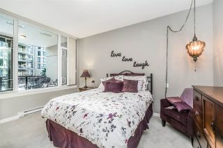 Photo 11: 410 1415 PARKWAY BOULEVARD in Coquitlam: Westwood Plateau Condo for sale : MLS®# R2242537