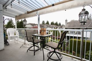 Photo 26: 18 2475 Emerson Street: Townhouse for sale (Abbotsford)
