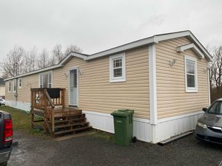 Photo 2: 2431 Westville Road in Westville Road: 108-Rural Pictou County Residential for sale (Northern Region)  : MLS®# 202109632