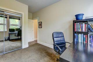 Photo 24: 101 41 6A Street NE in Calgary: Bridgeland/Riverside Apartment for sale : MLS®# A1146487