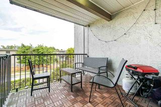"""Photo 11: 203 808 E 8TH Avenue in Vancouver: Mount Pleasant VE Condo for sale in """"Prince Albert Court"""" (Vancouver East)  : MLS®# R2401059"""