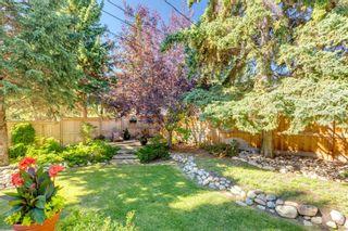 Photo 45: 7311 11 Street SW in Calgary: Kelvin Grove Detached for sale : MLS®# A1049038