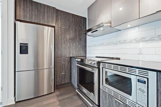 Photo 6: 2101 930 6 Avenue SW in Calgary: Downtown Commercial Core Apartment for sale : MLS®# A1118697