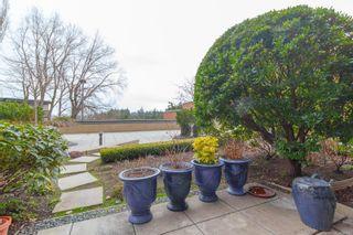 Photo 27: 105 103 E Gorge Rd in : Vi Burnside Condo for sale (Victoria)  : MLS®# 869015