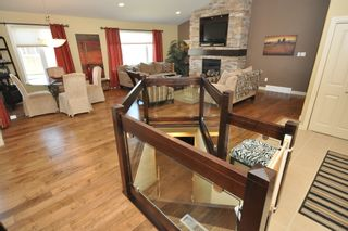 Photo 20: 31 Sage Place in Oakbank: Residential for sale : MLS®# 1112656