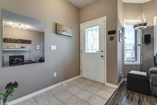 Photo 4: 1222 15 Street SE in Calgary: Inglewood Detached for sale : MLS®# A1086167