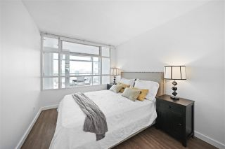 Photo 18: 2308 438 SEYMOUR Street in Vancouver: Downtown VW Condo for sale (Vancouver West)  : MLS®# R2486589