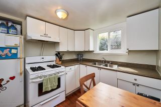 Photo 16: 2241 E PENDER Street in Vancouver: Hastings House for sale (Vancouver East)  : MLS®# R2169228