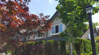 Photo 13: 47 23085 118 AVENUE in Maple Ridge: East Central Townhouse for sale : MLS®# R2361605