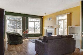 Photo 12: 22 7401 Springbank Boulevard SW in Calgary: Springbank Hill Semi Detached for sale : MLS®# A1068939