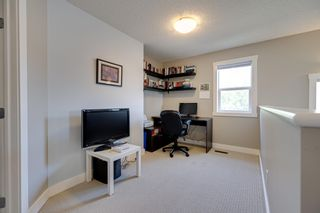 Photo 16: 2630 MARION Place in Edmonton: Zone 55 House for sale : MLS®# E4248409