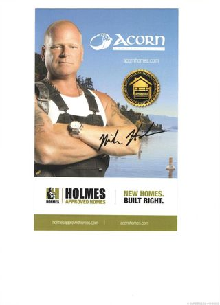 Photo 5: 3770 Cimarron Drive, in Kelowna: House for sale : MLS®# 10196802