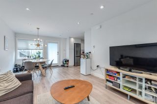 Photo 35: 3708 W 2ND Avenue in Vancouver: Point Grey House for sale (Vancouver West)  : MLS®# R2591252
