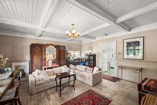 Photo 8: 929 Island Rd in : OB South Oak Bay House for sale (Oak Bay)  : MLS®# 875082