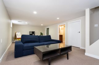Photo 17: 315 Beaverbrook Street in Winnipeg: River Heights House for sale (1C)  : MLS®# 202107126