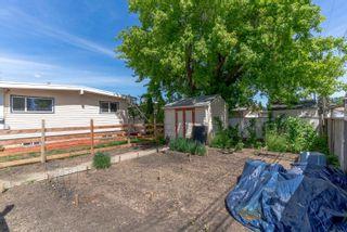 Photo 44: 11143 40 Avenue in Edmonton: Zone 16 House for sale : MLS®# E4247313
