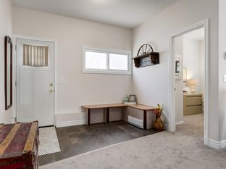 Photo 18: 44 MAITLAND Green NE in Calgary: Marlborough Park Detached for sale : MLS®# A1030134