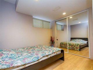 Photo 37: 27 TUSCANY RIDGE Heights NW in Calgary: Tuscany House for sale : MLS®# C4094998