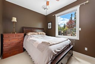 Photo 9: 4678 Reinhard Pl in : CV Courtenay East House for sale (Comox Valley)  : MLS®# 874594