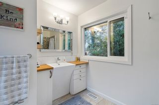 Photo 43: 940 Arundel Dr in : SW Portage Inlet House for sale (Saanich West)  : MLS®# 863550