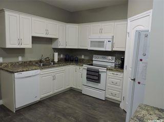 Photo 8: 306 123 Balmoral Street in Yorkton: North YO Residential for sale : MLS®# SK851226