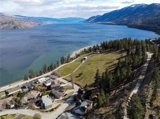Photo 27: 6562 Sherburn Road: Peachland House for sale : MLS®# 10228719