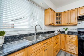 Photo 16: 4389 206 Street in Langley: Brookswood Langley House for sale : MLS®# R2555173