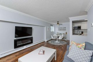 Photo 8: 808 220 13 Avenue SW in Calgary: Beltline Apartment for sale : MLS®# A1115794