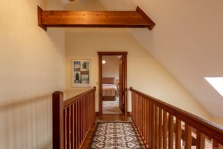 Photo 31: 412 Carnegie St in : CR Campbell River Central House for sale (Campbell River)  : MLS®# 871888