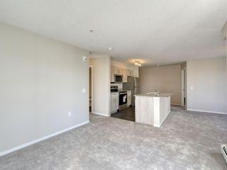 Photo 18: 4415 4641 128 Avenue NE in Calgary: Skyview Ranch Apartment for sale : MLS®# A1147508