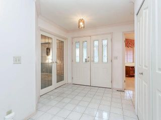 """Photo 18: 116 9781 148A Street in Surrey: Guildford Townhouse for sale in """"CHELSEA GATE"""" (North Surrey)  : MLS®# F1406838"""