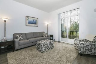 """Photo 6: 97 2428 NILE Gate in Port Coquitlam: Riverwood Townhouse for sale in """"DOMINION NORTH"""" : MLS®# R2420794"""