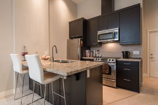 """Photo 7: 103 2970 KING GEORGE Boulevard in Surrey: Elgin Chantrell Condo for sale in """"WATERMARK"""" (South Surrey White Rock)  : MLS®# R2011734"""