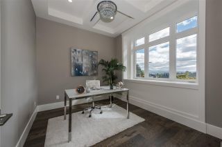 Photo 7: 5445 MANITOBA STREET in Vancouver: Cambie House for sale (Vancouver West)  : MLS®# R2199560