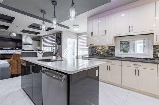 Photo 12: 3911 49 Avenue: Beaumont House for sale : MLS®# E4217427