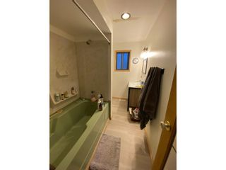Photo 29: 1832 RIDGEWOOD ROAD in Nelson: House for sale : MLS®# 2459910