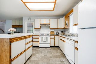 """Photo 13: 1034 162 Street in Surrey: King George Corridor House for sale in """"McNally Creek"""" (South Surrey White Rock)  : MLS®# R2616831"""